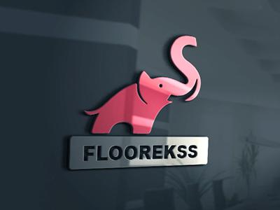 FLOOREKSS